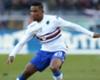 Sampdoria Siap Lepas Eto'o