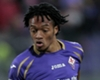 Why Mourinho wanted Cuadrado