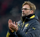 Klopp out to avoid nasty surprises