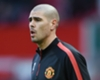 I want Valdes to get a chance at Man Utd, says Del Bosque