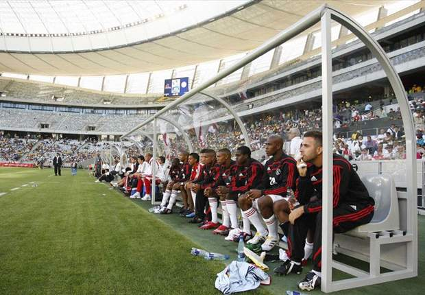 Fifa look into possibility of allowing fourth substitute during extra-time