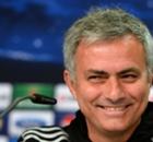 Chelsea, Mourinho « respecte » Pochettino
