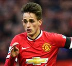 Preview: Man Utd - Cambridge
