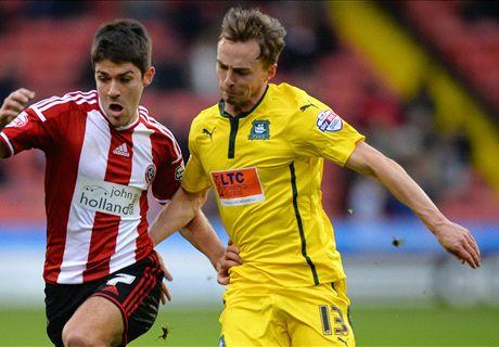 Meet Man Utd new boy Andy Kellett
