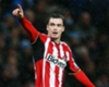 Sunderland winger Johnson to undergo thumb surgery