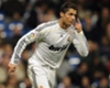 """Man City, Lampard : """"Cr7 réfléchit trop"""""""