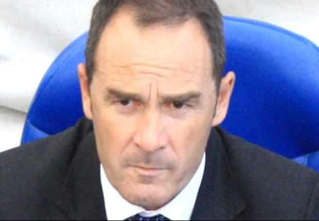 Betis gana el juicio a Víctor Fernández