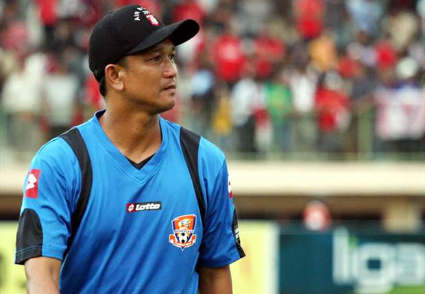 Fandi to make decision 'soon' on Hercules offer to his sons