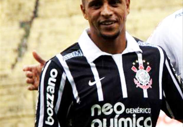 Official: Real Madrid legend Roberto Carlos completes Anzhi switch