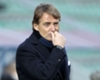 Mancini: Kovacic is the future of Inter