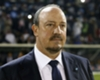 Benitez: I'm tired of talking about referee mistakes