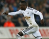 Swansea duo Emnes and Barrow receive mixed injury news
