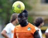 Tiote close to Ivory Coast return