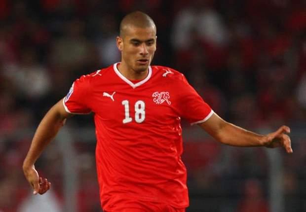 Derdiyok Absen, Pelatih Leverkusen Tetap Optimistis