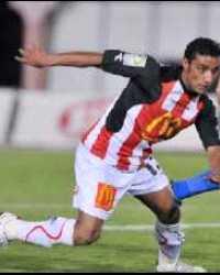 Mohsen Hindawi