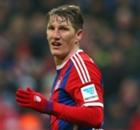Player Ratings: Bayern Munich 1-1 Schalke
