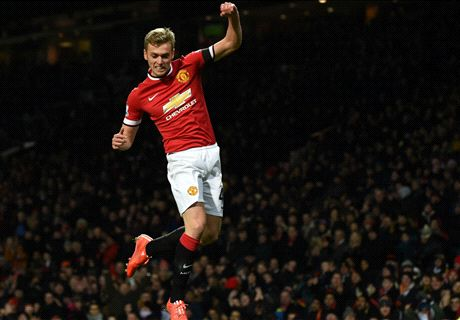 Match Report: Man Utd 3-0 Cambridge