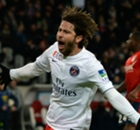 Match Report: Lille 0-1 PSG