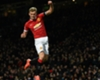 Wilson reveals Man Utd's fastest player