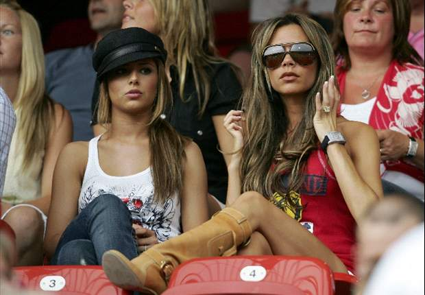 Ligue 1, PSG-OM Du monde dans les tribunes