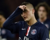 I'll improve my discipline, vows Verratti