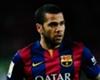 Barça, Dani Alves va bien quitter le club