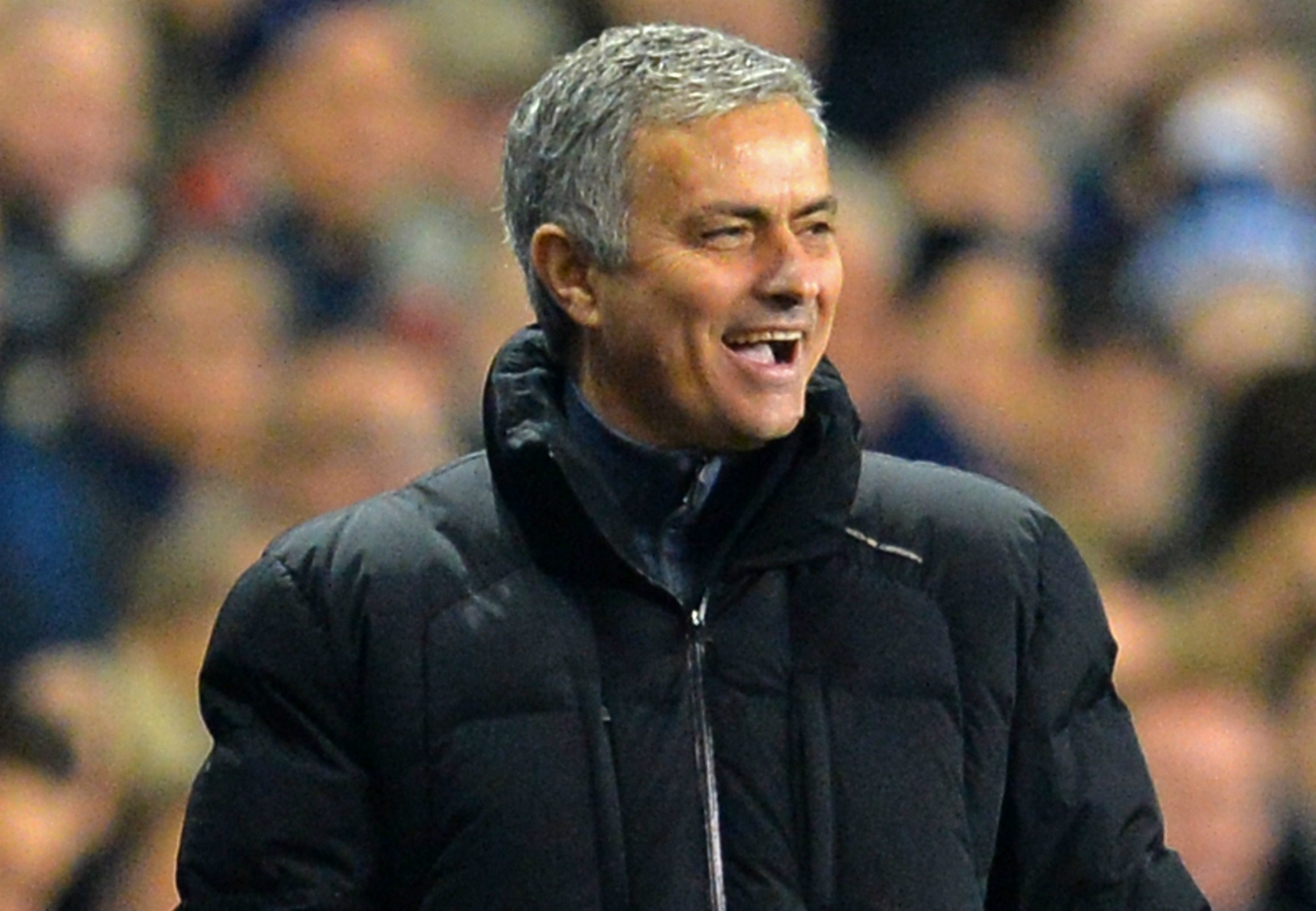 'Mourinho will try to bring the heat' - Blanc warns PSG not to rise to Chelsea provocation