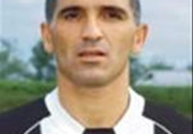 """Sale la febbre per il derby della Mole, Ferrante rivela il retroscena: """"In quel 3-3 non volevano farmi giocare, il presidente era juventino..."""""""