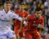 Rodgers: Coutinho can be our Modric