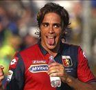 EUROPE: Matri and the panic buys of the transfer window