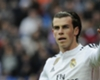 Freund: Bale has justified €100m fee
