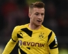 Reus: Dortmund can't lose to Schalke