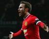 Manchester United, Mata dans le viseur de l'Atletico Madrid ?