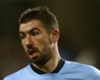 Kolarov: I want to return to Serie A
