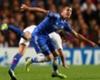 Van Ginkel rejected Ajax move - De Boer