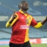 Ranti Martins East Bengal