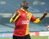 Kolkata Derby: East Bengal's Ranti Martins hopes for a better record over Mohun Bagan