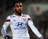Lacazette set to miss Lyon-PSG clash
