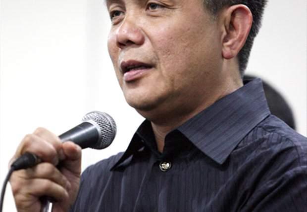 Agusman Effendi: Selamat Untuk Djohar Arifin