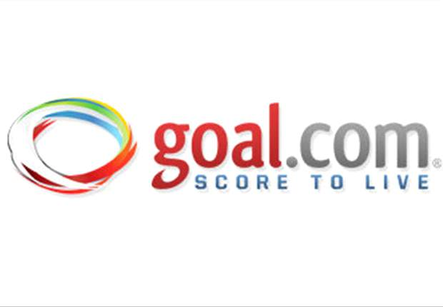 Goal.com wishes a Happy New Year to football fans all over the world
