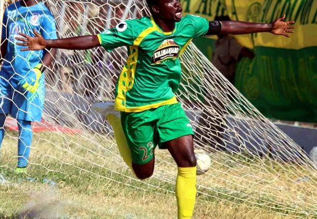 Match Report: Coastal Union 0 – 1 Yanga, Yanga yakwea kileleni