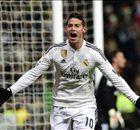 Player Ratings: Real Madrid 2-1 Sevilla