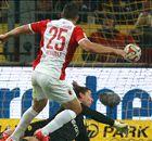 Bundesliga, 19ª - Borussia ancora ko