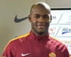 Ibarbo: I want to win it all at Roma