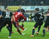 HSV: Jansen möchte verlängern