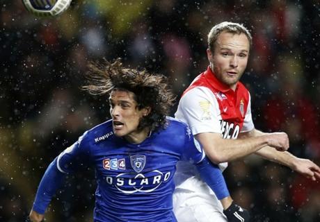 Report: Monaco 0-0 Bastia (pens 6-7)
