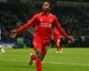 Sterling confiant pour son avenir à Liverpool