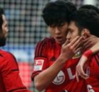 Wetten: Leverkusen vs. Atletico Madrid