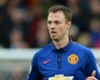 Man Utd will be great entertainers, vows Evans