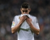 Real Madrid, deux mois d'absence pour James !